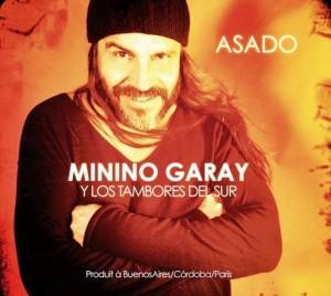 ASADO.CD TAPA