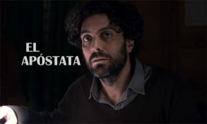 apostata-1