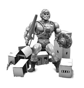 he-man_toy2